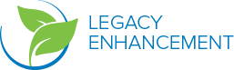Legacy Enhancement Trust